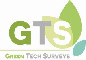 Green Tech Surveys