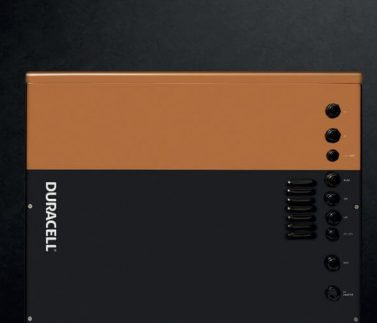 image-duracell